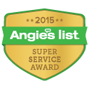 Carpet Wiser Carpet Cleaning Angies Super Service Award