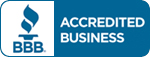 Carpet Wiser BBB Accredited Ranking A