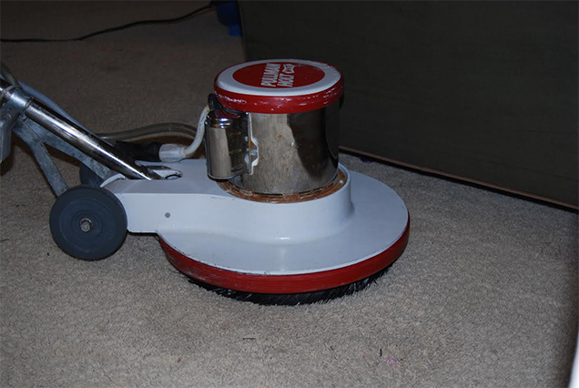 commercial-carpet-cleaning-service-carpet-wiser
