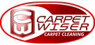 Carpet Wiser Carpet Cleaning Elgin