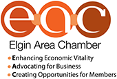 Carpet Wiser Elgin Chamber of Commerce Member 2016